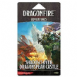 Dragonfire  : Shadows over Dragonspear Castle Adventure Pack 1